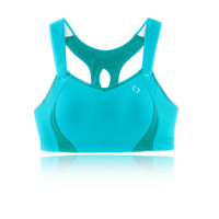 Moving Comfort Juno Bra