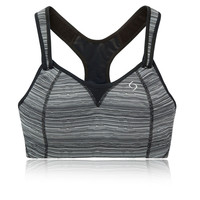 Moving Comfort Rebound Racer Bra