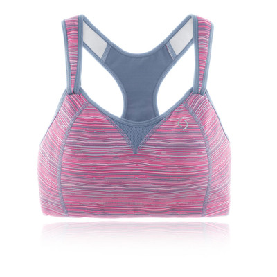 Moving Comfort Rebound Racer Women's Bra