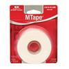 Mueller Sports Tape