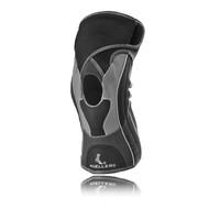 Mueller Hg80 Premium Knee Brace - SS18
