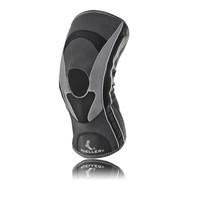 Mueller Hg80 Premium hasta la rodilla Stabilizer - SS18