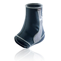 Mueller Hg80 Ankle Support - SS18