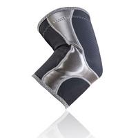 Mueller Hg80 Elbow Support - SS18