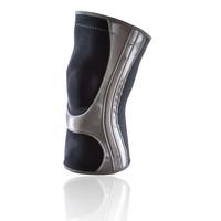 Mueller Hg80 Knee Support - SS18