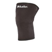 Mueller Elastic Knee Support - SS18