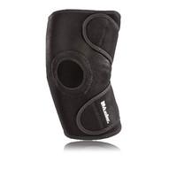 Mueller Neoprene Open Patella Adjustable Knee Support - SS18