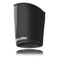 Mueller Thigh Sleeve Neoprene Blend - SS18