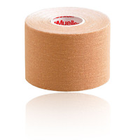 Mueller Kinesiology Support Tape - SS18