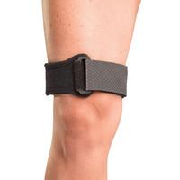 Mueller ITB Knee Strap - SS18