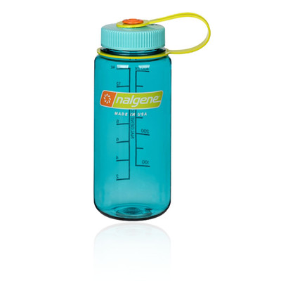 Nalgene 16oz Botella de boca ancha (400 ml) - AW20