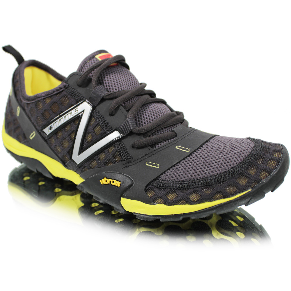 New Balance Womens  Running Shoes Reviews