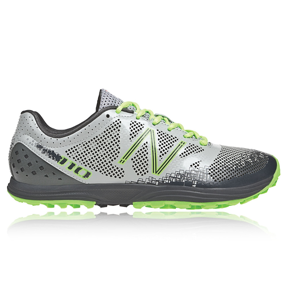 New Balance MT110 Trail Running Shoes