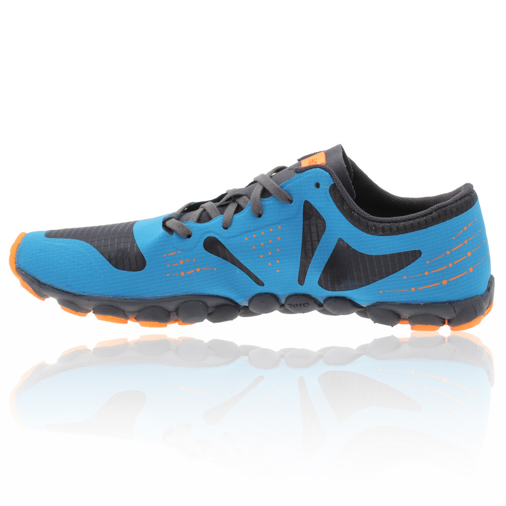 buy new balance minimus shoes online