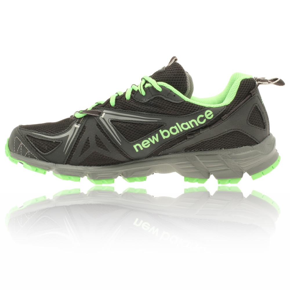 mens running shoe reviews 28 images popular asics mens gel cumulus 18 running shoes green
