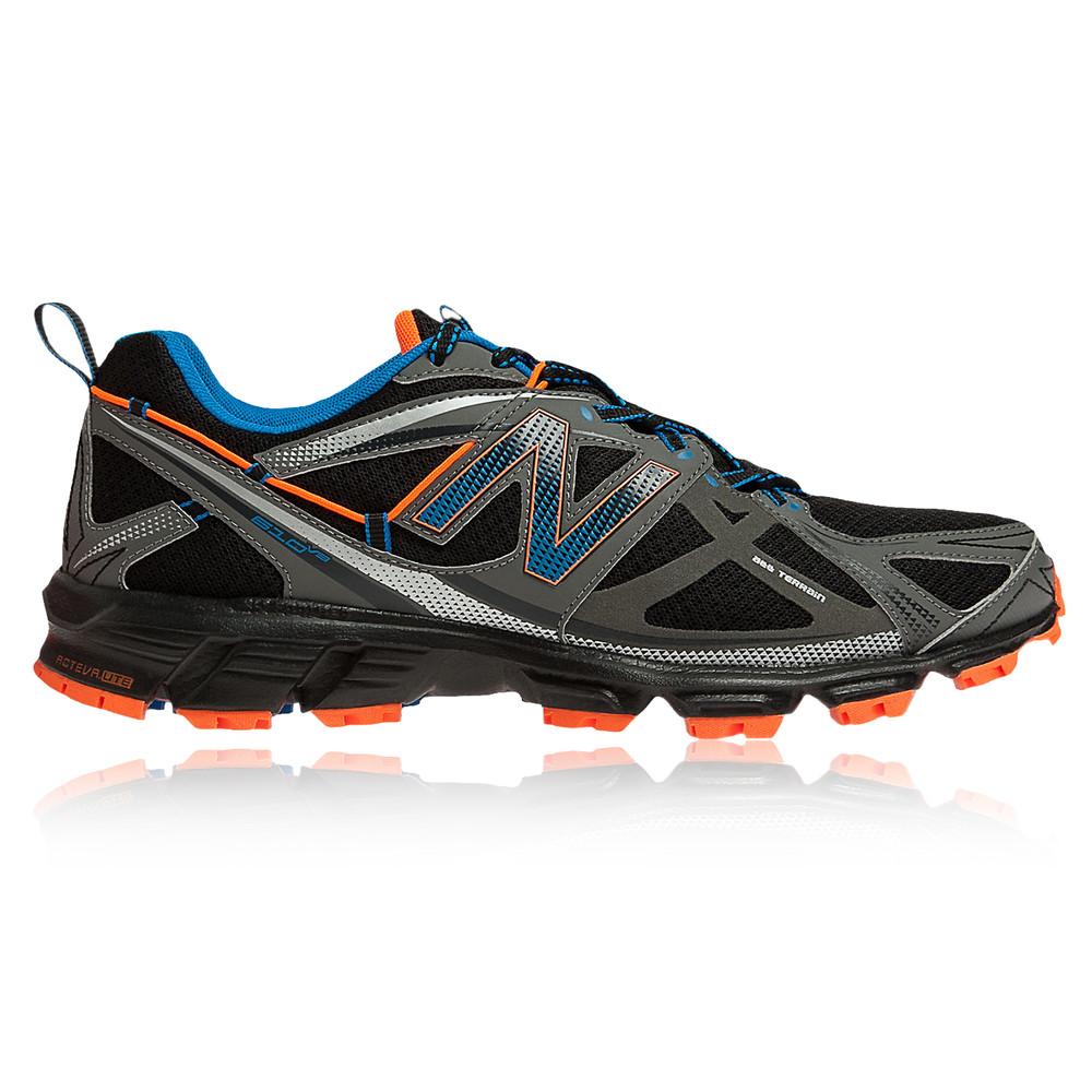 New Balance Trail Running Shoes Womens V Reviews