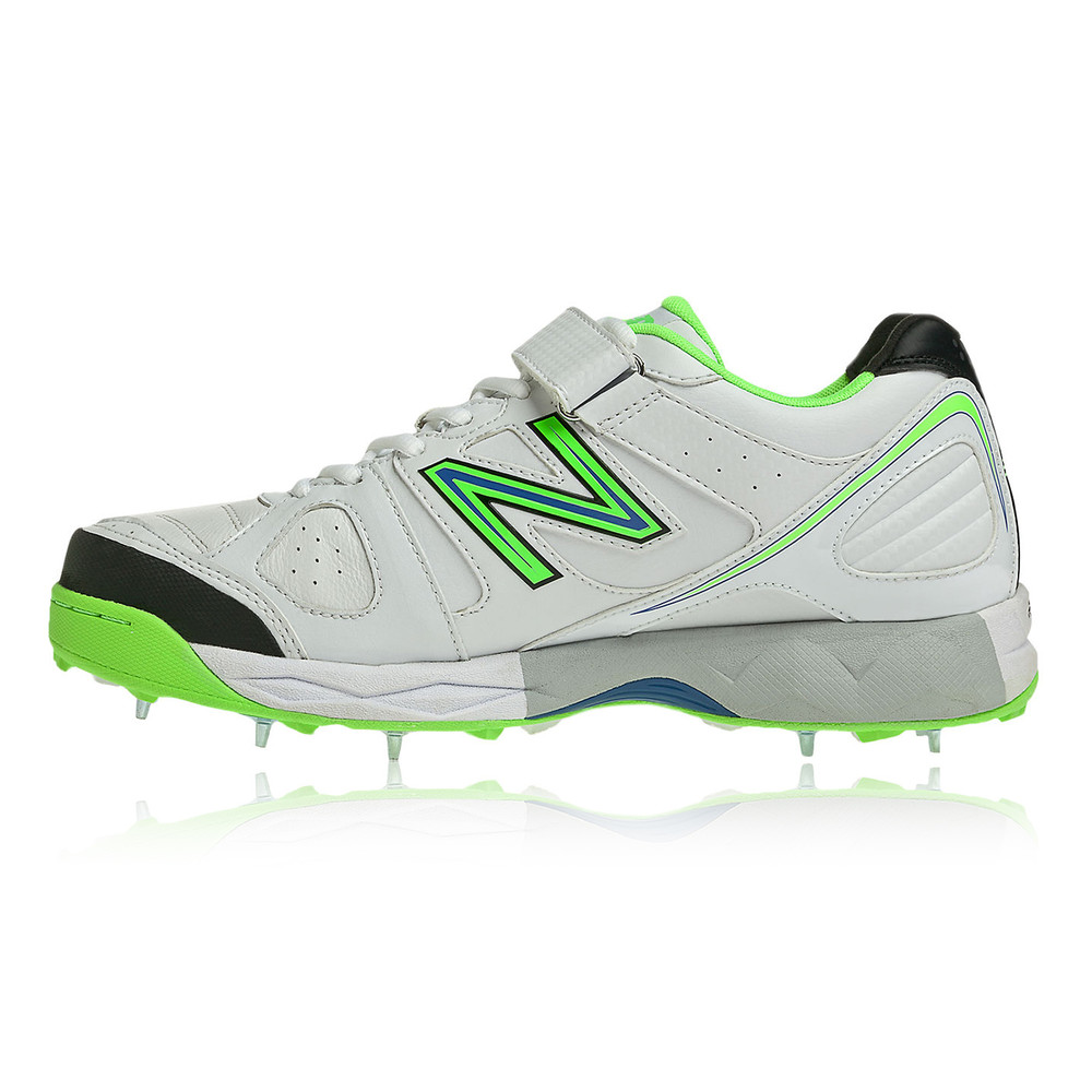 New Balance Ck Cricket Shoes
