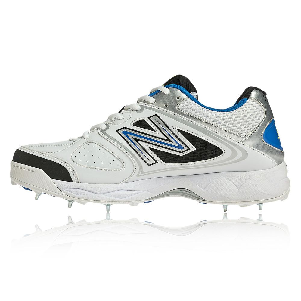 New Balance Cricket Shoes Sale