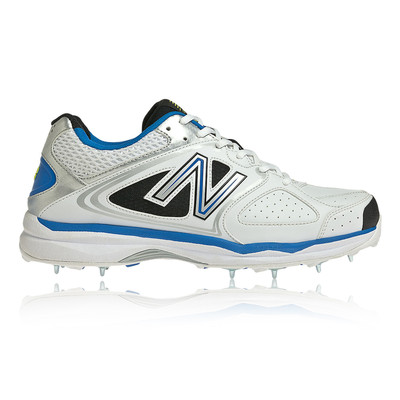 new balance cricket shoes sale