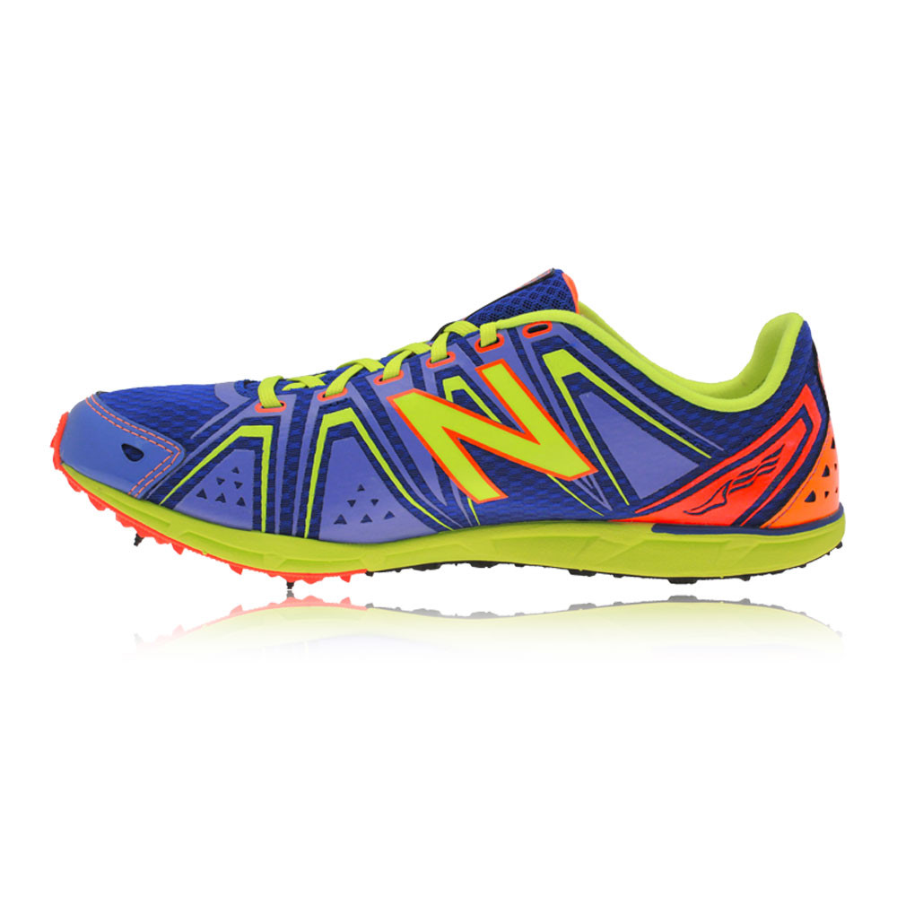 sports authority cross shoes 28 images saucony