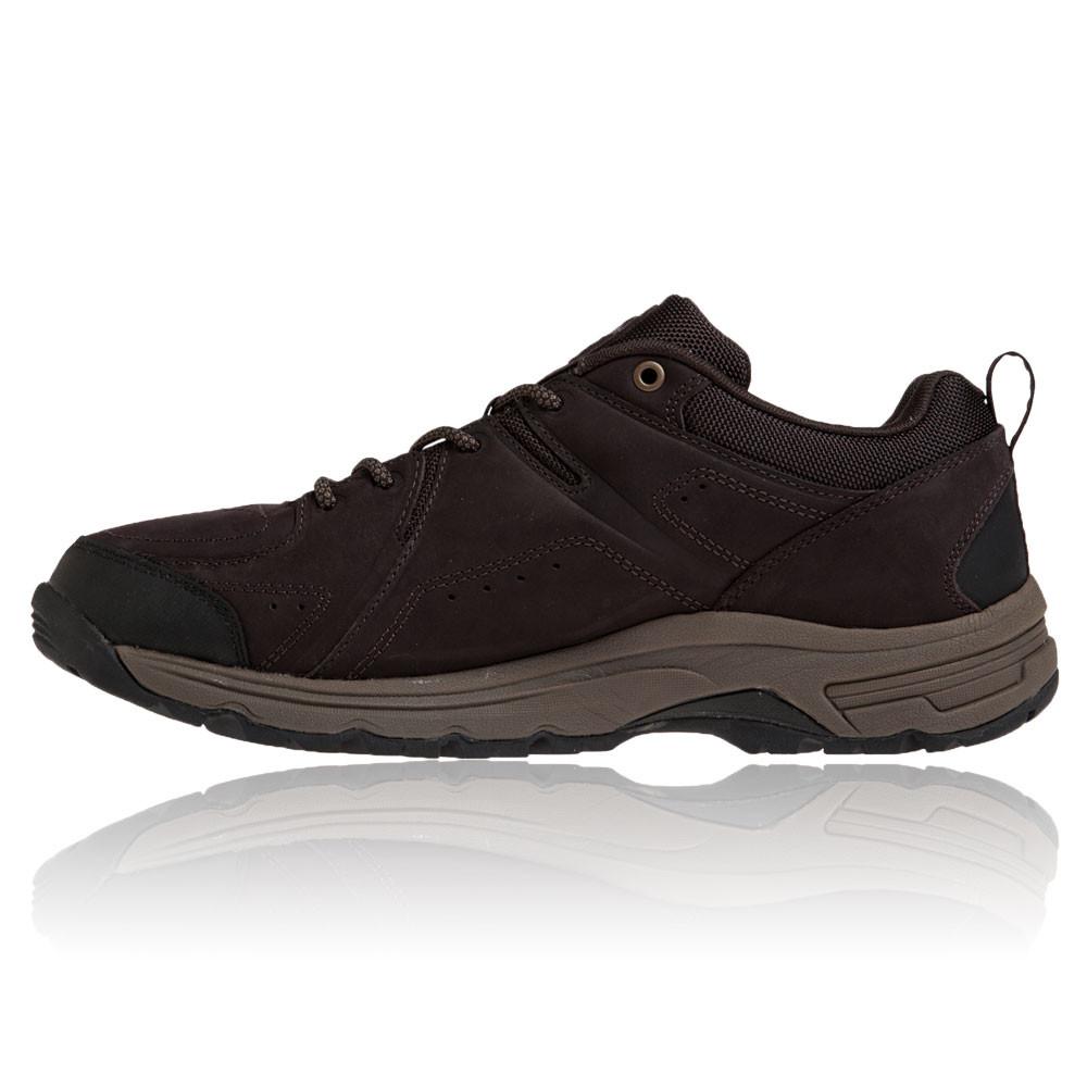 Reviews New Balance  Wide Width Womens Walking Shoe