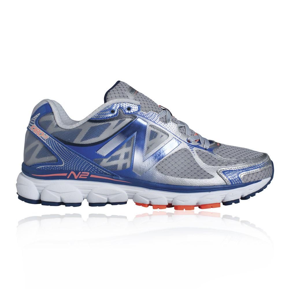 nike free run 2e width Shop Nike Free shoes ...