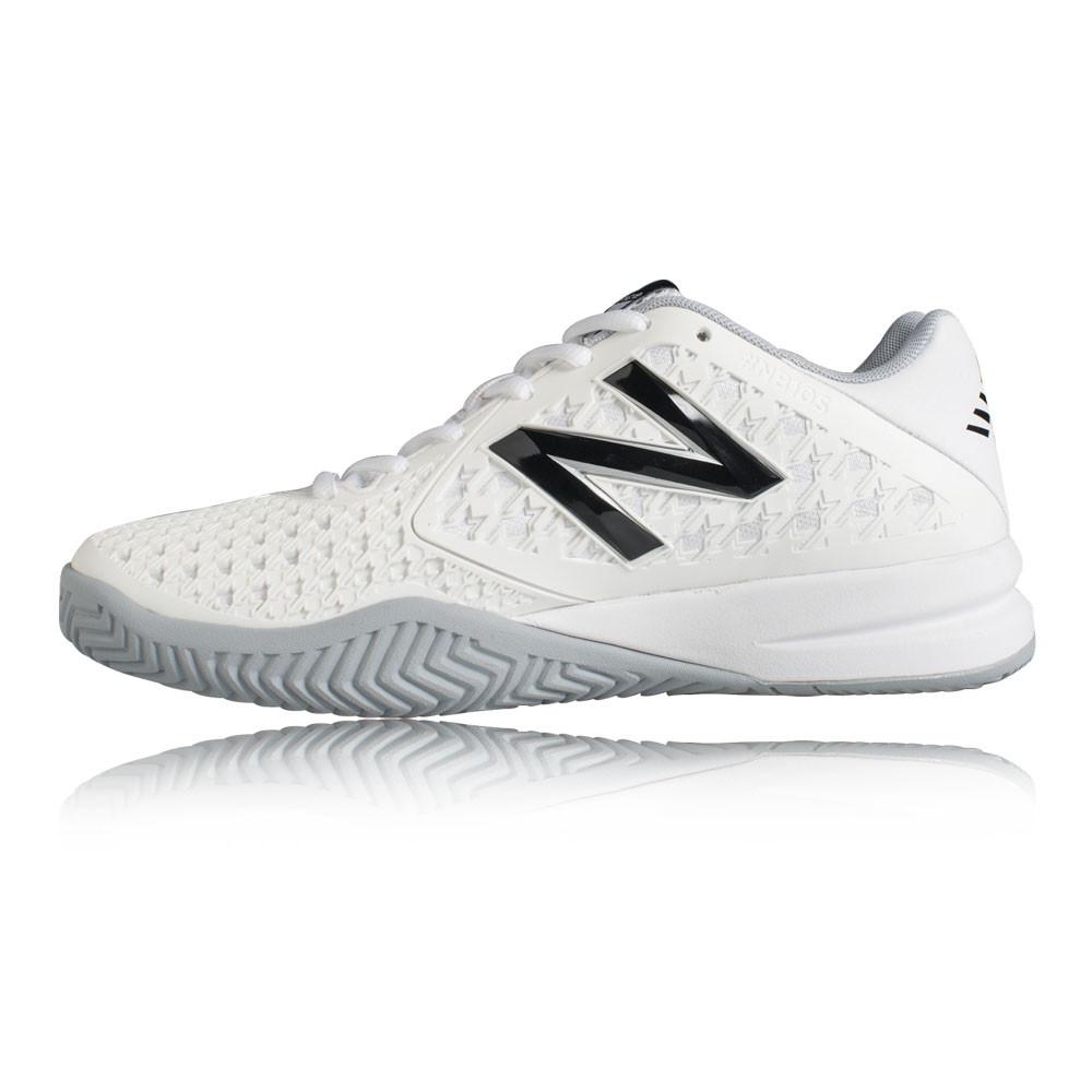 new balance wc996v2 s tennis shoes b width 63
