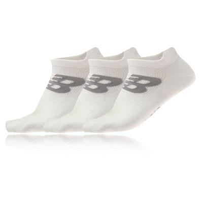 New Balance Sneaker calze (3 confezione)