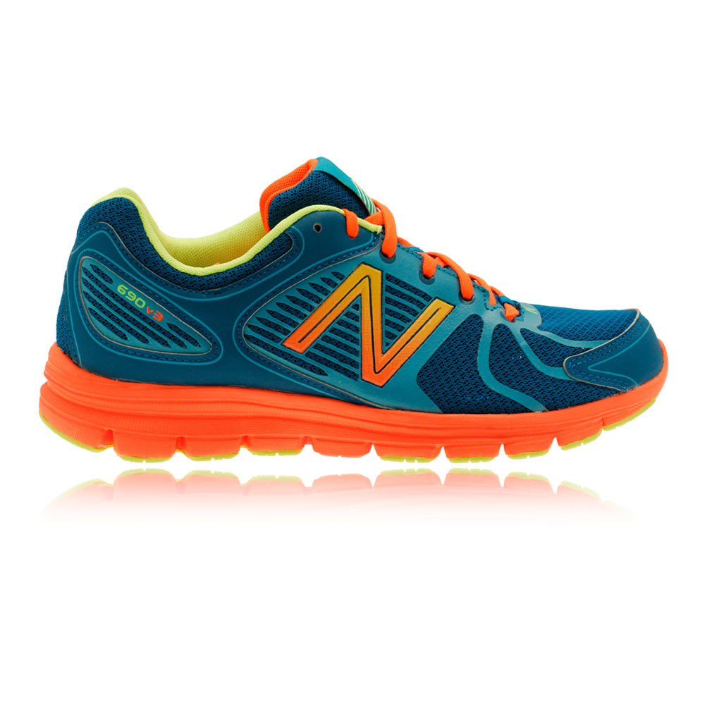 chs running shoes 28 images athletic shoes sportswear