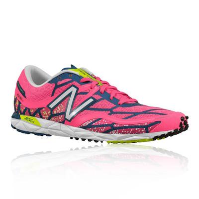 women's sport shoes new balance 400