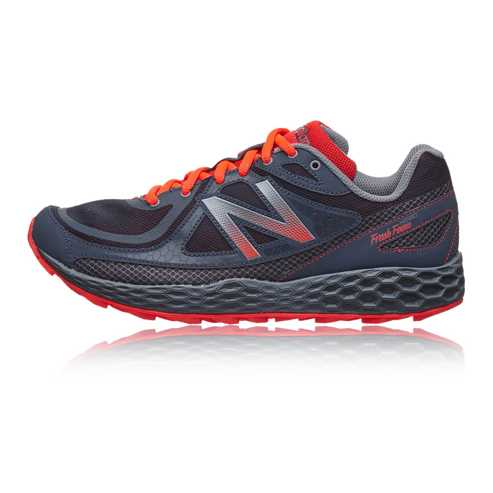 new balance analysis Fresh foam, vazee, pace, prims, zante, 860 what is all this about check out  the best new balance running shoes - updated 2018.