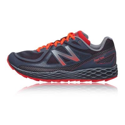 New Balance Fresh Foam Hierro scarpe da pista corsa - AW15