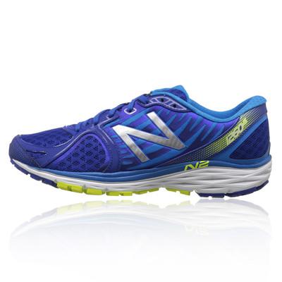 New Balance M1260v5 scarpe da corsa (2E Width) - SS16