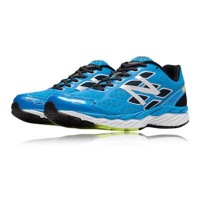 New Balance M880v5 (2E) Running Shoes - SS16