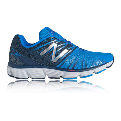 New Balance M890v5 zapatilla para correr - AW15