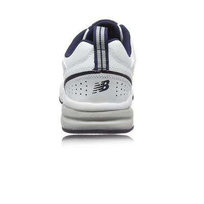 New Balance MX624v4 Cross Training Shoes - SS19