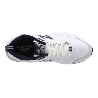 New Balance MX624v4 Cross Training Shoes (2E Width) - SS19