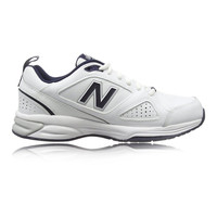 New Balance MX624v4 Cross Training Shoes (4E Width) - SS19