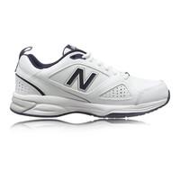 New Balance MX624v4 Cross Training Shoe (6E Width) - SS19
