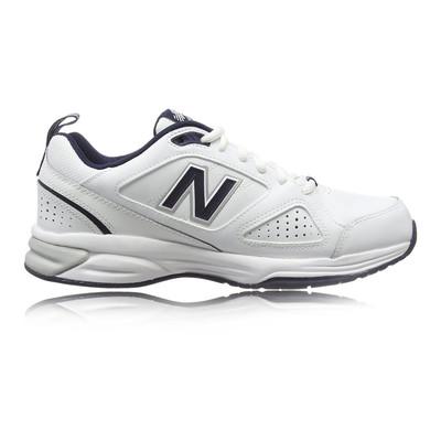 New Balance MX624v4 chaussure de Cross Training (6E Width) - AW18