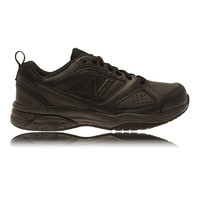 New Balance MX624v4 Cross Training Shoes (2E Width) - SS19