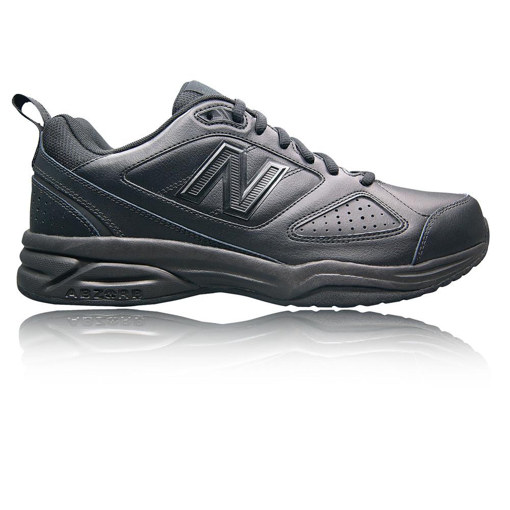 Zu Schwarz Herren Schuhe Laufschuhe Balance Sport 4e Breite New Mx624v4 Jogging Details X8n0OkwP