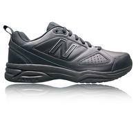 New Balance MX624v4 Cross Training Shoes (4E Width) - SS19