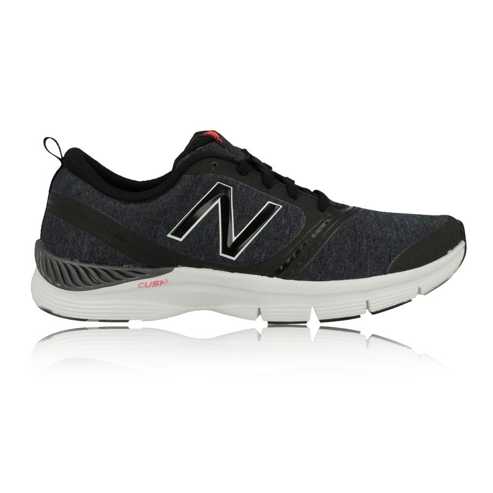 New Balance Wx Women S Training Shoes