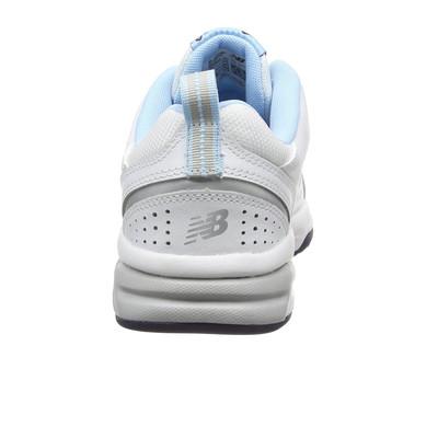 New Balance MX624v4 zapatillas de Cross training para mujer (Ancho especial D)- AW17