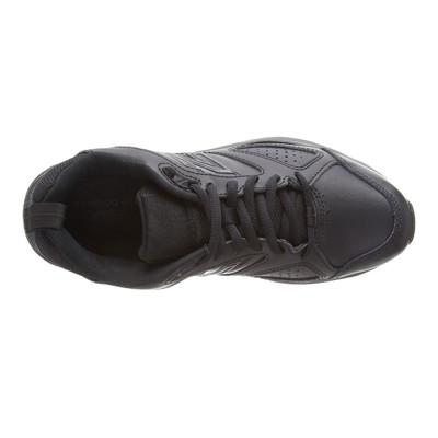 New Balance WX624v4 Women's Cross Training Shoes (D Width)- SS19