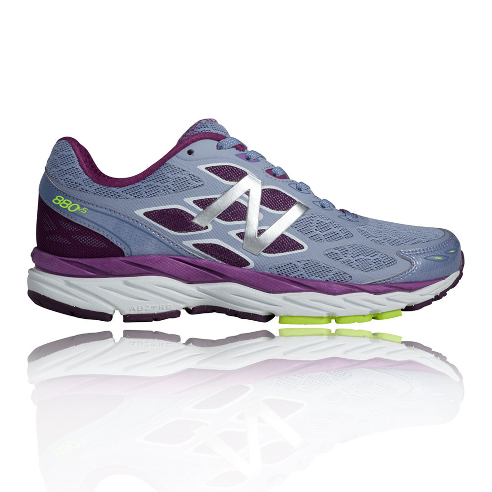 New Balance  Womens Running Shoes Reviews