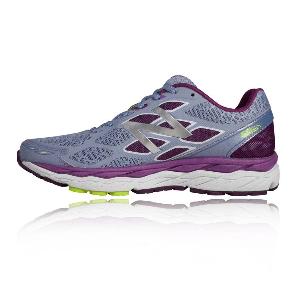 new balance w880v5 s running shoes 60