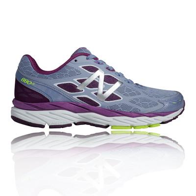 New Balance W880v5 donna scarpe da corsa - AW15