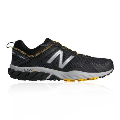 New Balance MT610v5 scarpe da pista corsa - SS16